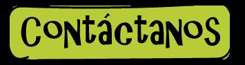 contáctanos